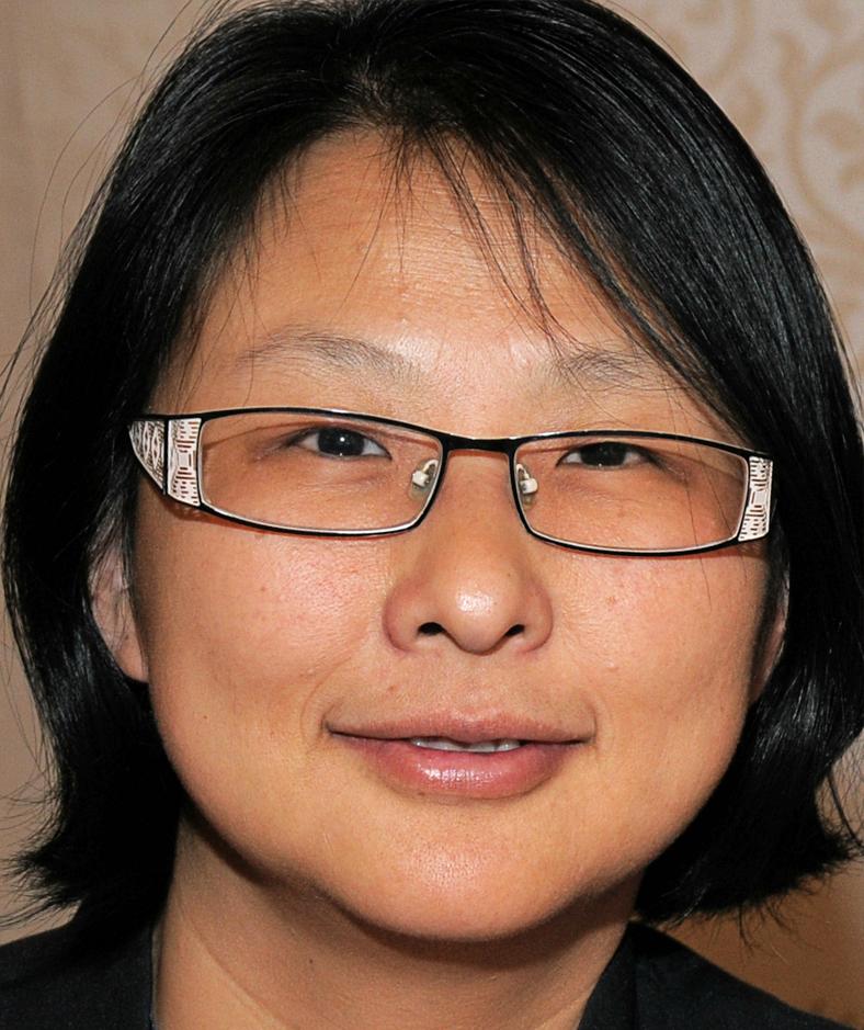Yihan-Zhang1